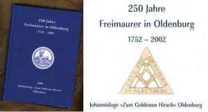 250jahre