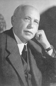 WStukenberg1947-1956